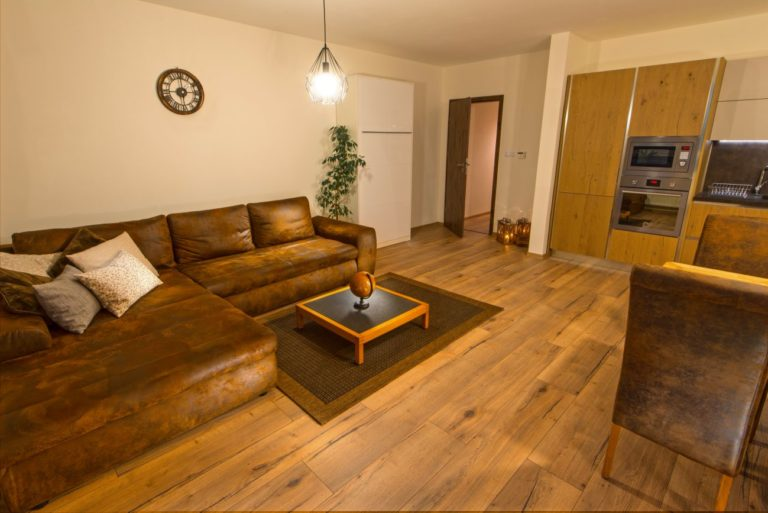 2_apartment_poprad_web