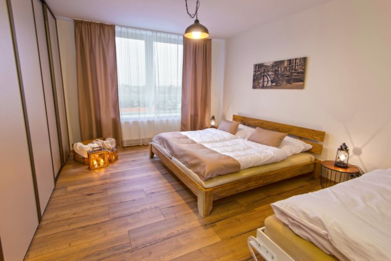 5_apartment_poprad_web
